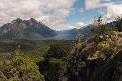 Imagen Excursión privada: visita turística de Bariloche