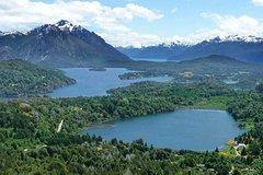 Imagen Bariloche: excursión turística por Circuito Grande