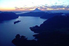 Imagen Viaje andino por los lagos desde Bariloche a Puerto Varas