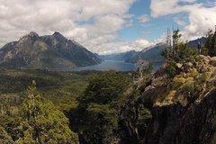Imagen 5-Days Luxury Trip in Bariloche