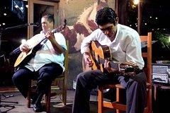 Imagen La cena y espectáculo folclórico en Tío Querido en Puerto Iguazú