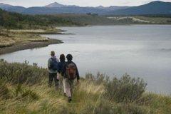 Salir de la ciudad,Actividades,Actividades,Actividades,Excursiones de un día,Actividades acuáticas,Actividades acuáticas,Actividades de aventura,Salidas a la naturaleza,Deporte,Deporte,Excursión a Canal Beagle,Excursión a Parque Nacional de Tierra del Fuego