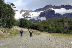Salir de la ciudad,Actividades,Actividades,Actividades,Excursiones de un día,Actividades acuáticas,Actividades acuáticas,Salidas a la naturaleza,Deporte,Deporte,Excursión a Parque Nacional de Tierra del Fuego