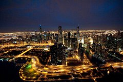 City tours,Activities,Night,Air activities,Adventure activities,Night tours,Night tours,Chicago Tour,Helicopter tour