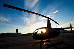 City tours,Activities,Tours with private guide,Air activities,Adventure activities,Specials,Chicago Tour,Helicopter tour