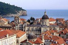 Salir de la ciudad,Salir de la ciudad,Salir de la ciudad,Excursiones de un día,Excursiones de más de un día,Excursiones de más de un día,Excursión a Split desde Dubrovnik