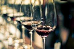 Imagen Excursión de un día para conocer el vino del Valle de Uco desde Mendoza