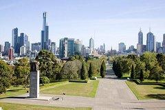 Imagen Visite de la ville de Melbourne et de Phillip Island en une journée