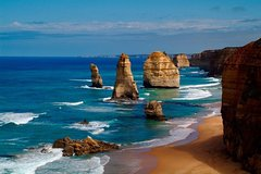 Private Tour: Great Ocean Road from Melbourne