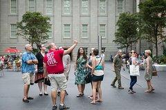 Smithsonian American Art Small Group Adventure
