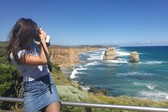 Imagen Great Ocean Road and 12 Apostles!