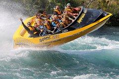 Activities,Activities,Water activities,Water activities,Adrenalin rush,Sports,