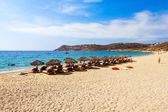 City tours,Auto guided tours,Mykonos Tour