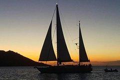 Imagen Magnetic Island Sunset Sail