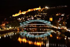 City tours,Night,Night tours,Night tours,