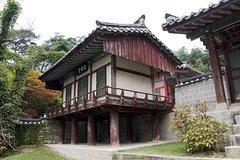 Ver la ciudad,Ver la ciudad,Salir de la ciudad,Tours de un día completo,Tours temáticos,Tours históricos y culturales,Excursiones de un día,Excursión a Andong