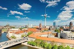 Imagen Complete Berlin