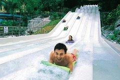 Tickets, museos, atracciones,Tickets, museos, atracciones,Tickets, museos, atracciones,Entradas a atracciones principales,Parques de atracciones,Parques de atracciones,Sunway Lagoon