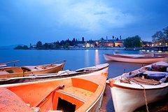 Imagen Excursión a Kuala Selangor desde Kuala Lumpur con paseo en barco con luciérnagas y cena de marisco
