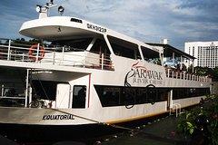 City tours,Gastronomy,Gastronomic tours,Gastronomic tours,