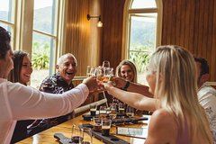Imagen Twilight Wine and Craft Beer Tour