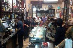 Imagen Excursão de tapas gourmet e degustação de vinhos em Sevilha