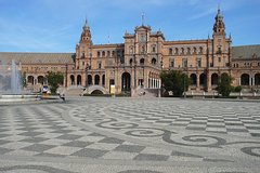 Excursions,Full-day excursions,Excursion to Seville