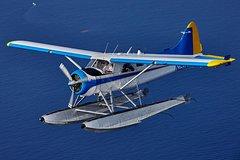 Actividades,Actividades,Actividades aéreas,Actividades aéreas,Vuelo en Avioneta