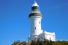 Byron Bay Full Day Personal and Private Tour