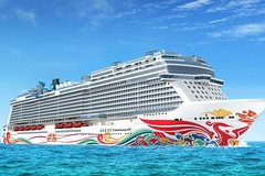 Imagen Cruise Layover Tour from Port Klang