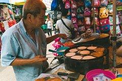Imagen Recorrido a pie gastronómico para grupos pequeños por Kuala Lumpur