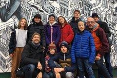 Imagen Berlin Street Art Private Walking Tour