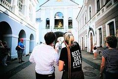 City tours,City tours,City tours,City tours,Walking tours,Theme tours,Historical & Cultural tours,Vilnius Tour