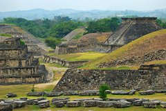 Ver la ciudad,Salir de la ciudad,Tours temáticos,Tours históricos y culturales,Excursiones de un día,