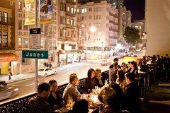 San Francisco Food Tour: Little Saigon and the Tendernob