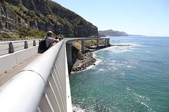 Private Sydney South Coast to the Southern Highlands Tour Private Car Transfers