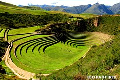 Imagen SACRED VALLEY 1 DAY