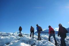 Actividades,Actividades,Actividades,Adrenalina,Adrenalina,Salidas a la naturaleza,Deporte,Deporte,Excursión a Glaciar Matanuska