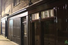 Imagen Jack the Ripper Walking Tour in London