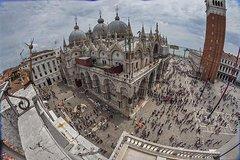 Venice Deluxe Tour