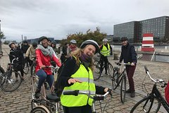City tours,City tours,City tours,City tours,Excursions,Bike tours,Full-day excursions,