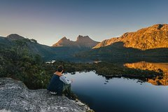 Imagen Highlights of Tasmania 5-Day Small-Group Tour from Hobart