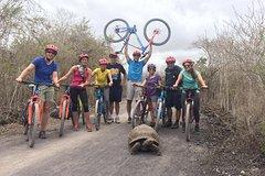 Imagen 10-Day Galapagos Multi-Sport
