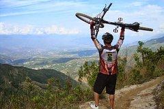 Imagen Mountain Bike Tour