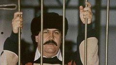 Imagen Pablo Escobar Private Tour