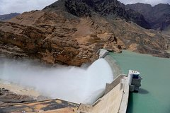 Activities,Water activities,Excursion to Wadi