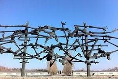 Ver la ciudad,Ver la ciudad,Ver la ciudad,Salir de la ciudad,Tours temáticos,Tours temáticos,Tours con guía privado,Tours históricos y culturales,Tours históricos y culturales,Excursiones de un día,Especiales,Visita al Campo de Concentración de Dachau,Sólo excursión