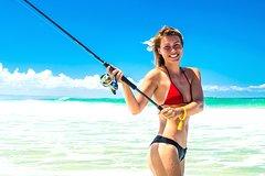 Imagen Rainbow Beach Fishing Tours