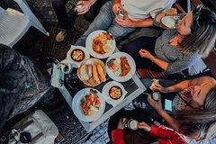 Ver la ciudad,Ver la ciudad,Ver la ciudad,Gastronomía,Tours andando,Tours gastronómicos,Tours gastronómicos,Tour por Praga,Cerveza checa,Cata y degustación de cerveza checa,Tour de la cerveza