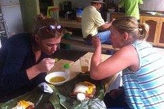 Imagen Medellín Food Tour